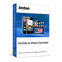 imtoo-software-studio-imtoo-youtube-to-iphone-converter-logo.jpg