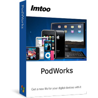 imtoo-software-studio-podworks-logo.jpg