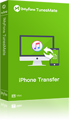 imyfone-imyfone-tunesmate-for-mac-family-license-logo.png