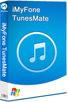 imyfone-imyfone-tunesmate-windows-version-one-year-license-logo.png