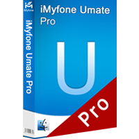 imyfone-imyfone-umate-pro-for-mac-business-license-logo.png