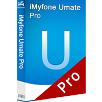 imyfone-imyfone-umate-pro-for-mac-family-license-logo.png