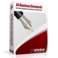infordesk-all-business-documents-for-windows-logo.jpg