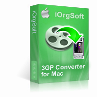 iorgsoft-3gp-converter-for-mac-logo.jpg