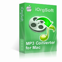 iorgsoft-iorgsoft-audio-converter-for-mac-logo.jpg