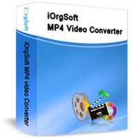 iorgsoft-iorgsoft-mp4-video-converter-logo.jpg