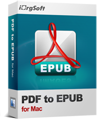 iorgsoft-iorgsoft-pdf-to-epub-converter-for-mac-logo.png