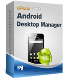 ipubsoft-ipubsoft-android-desktop-manager-for-mac-logo.png