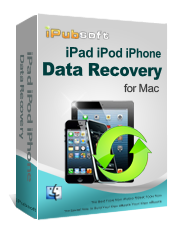ipubsoft-ipubsoft-ipad-ipod-iphone-data-recovery-for-mac-logo.png
