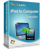 ipubsoft-ipubsoft-ipad-to-computer-transfer-logo.png
