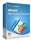 ipubsoft-ipubsoft-iphone-smscontacts-recovery-logo.jpg