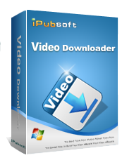 ipubsoft-ipubsoft-video-downloader-logo.png