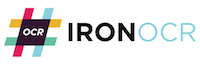 iron-software-nanospell-ironocr-global-enterprise-license-logo.png