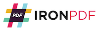 iron-software-nanospell-ironpdf-global-enterprise-license-logo.png