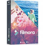 iskysoft-filmora-video-editor-for-mac-logo.png