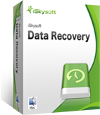 iskysoft-iskysoft-data-recovery-for-mac-logo.png