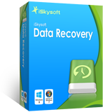iskysoft-iskysoft-data-recovery-for-windows-logo.png