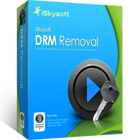 iskysoft-iskysoft-drm-removal-for-windows-logo.png