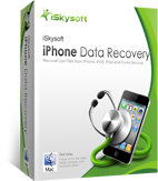 iskysoft-iskysoft-iphone-data-recovery-for-windows-logo.png