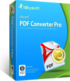 iskysoft-iskysoft-pdf-converter-pro-for-windows-logo.png