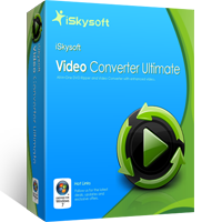 iskysoft-iskysoft-video-converter-ultimate-for-windows-logo.png