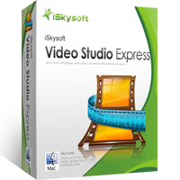iskysoft-iskysoft-video-studio-express-for-mac-logo.png