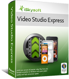 iskysoft-iskysoft-video-studio-express-for-windows-logo.png