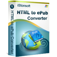 istonsoft-studio-istonsoft-html-to-epub-converter-logo.jpg