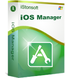 istonsoft-studio-istonsoft-ios-manager-logo.png
