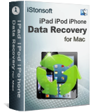 istonsoft-studio-istonsoft-ipad-ipod-iphone-data-recovery-for-mac-logo.png