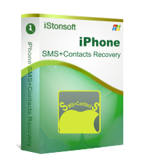 istonsoft-studio-istonsoft-iphone-smscontacts-recovery-logo.png