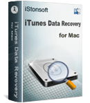 istonsoft-studio-istonsoft-itunes-data-recovery-for-mac-logo.png