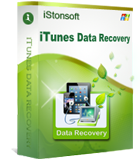 istonsoft-studio-istonsoft-itunes-data-recovery-logo.png
