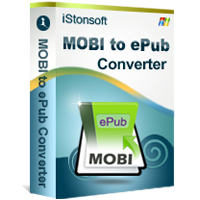 istonsoft-studio-istonsoft-mobi-to-epub-converter-logo.jpg