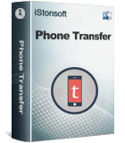 istonsoft-studio-istonsoft-phone-transfer-for-mac-logo.png