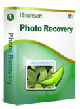 istonsoft-studio-istonsoft-photo-recovery-logo.jpg