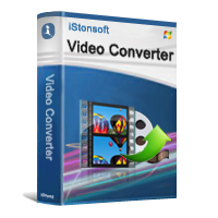 istonsoft-studio-istonsoft-video-converter-logo.png