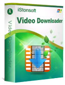 istonsoft-studio-istonsoft-video-downloader-logo.png