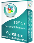 isunshare-isunshare-office-password-remover-logo.png