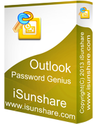 isunshare-isunshare-outlook-password-genius-logo.png