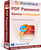 isunshare-isunshare-pdf-password-genius-professional-logo.png