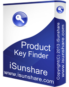 isunshare-isunshare-product-key-finder-logo.png