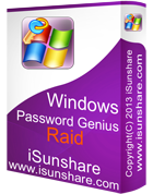 isunshare-isunshare-windows-password-genius-raid-logo.png