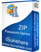 isunshare-isunshare-zip-password-genius-logo.png