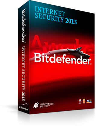 it-to-go-pte-ltd-bitdefender-2014-internet-security-3-years-5-pcs-logo.png