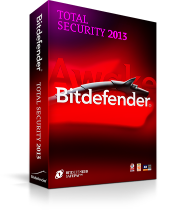 it-to-go-pte-ltd-bitdefender-2014-total-security-3-years-5-pcs-logo.png