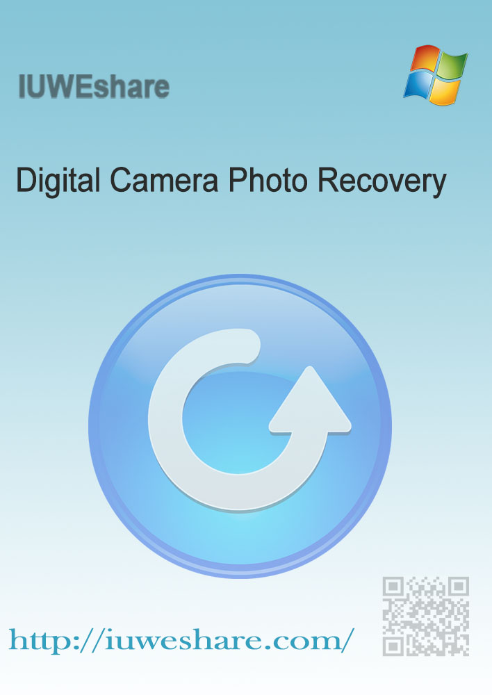 iuweshare-iuweshare-digital-camera-photo-recovery-logo.jpg