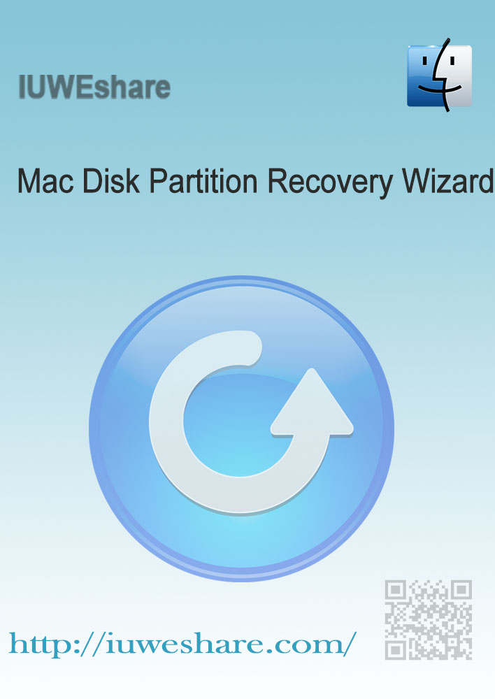 iuweshare-iuweshare-mac-disk-partition-recovery-wizard-logo.jpg