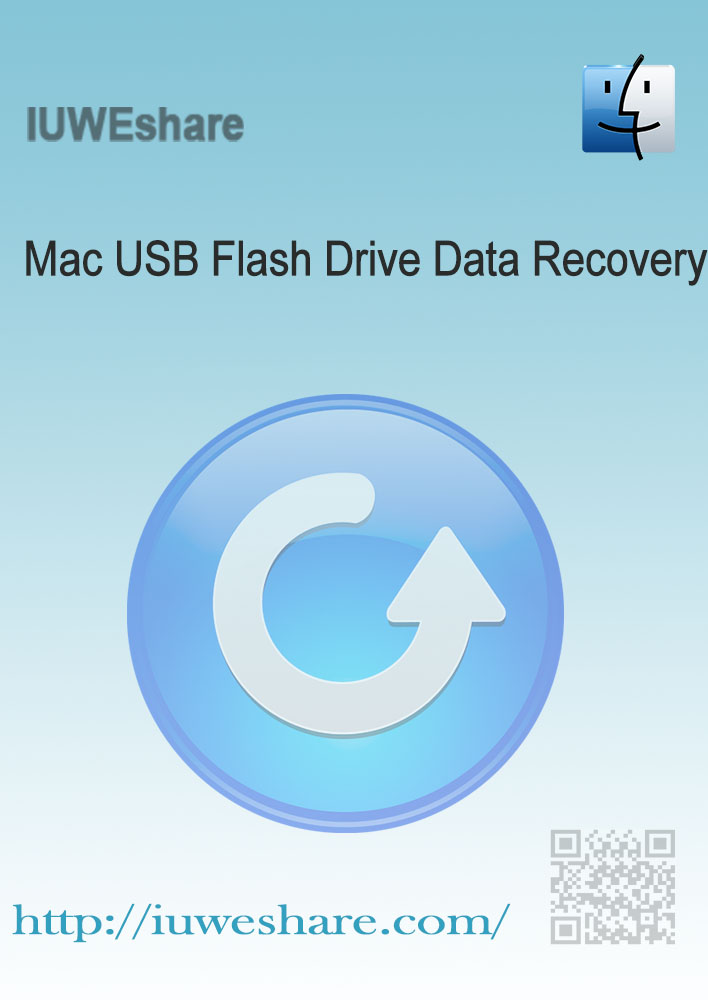 iuweshare-iuweshare-mac-usb-flash-drive-data-recovery-logo.jpg