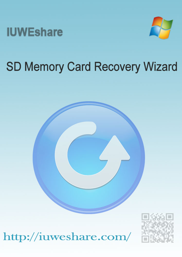 iuweshare-iuweshare-sd-memory-card-recovery-wizard-logo.jpg